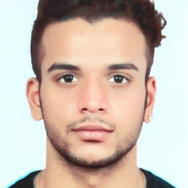 mohammed401227