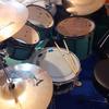 Sylvan_Drums