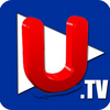 UplugTV
