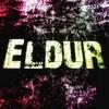 ELDUR