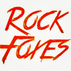 Rockfoxes19
