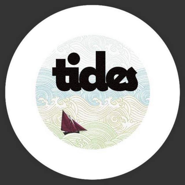 Tides of Avalon
