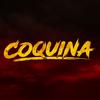 coquinaofficial