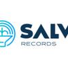 Salvi Records