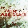 Newagegrace