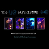 TheU2experience
