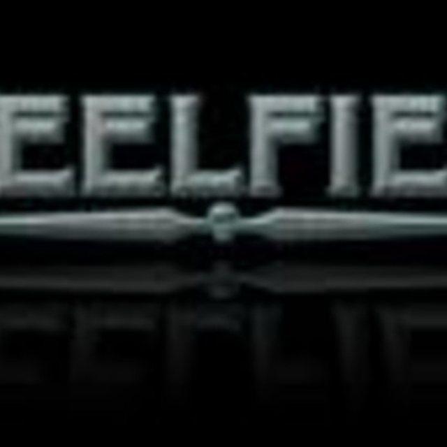STEELFIELD