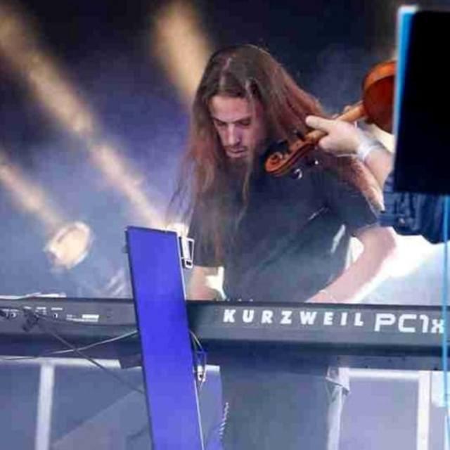 Keyboardistmatt