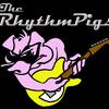 The Rhythm Pigs