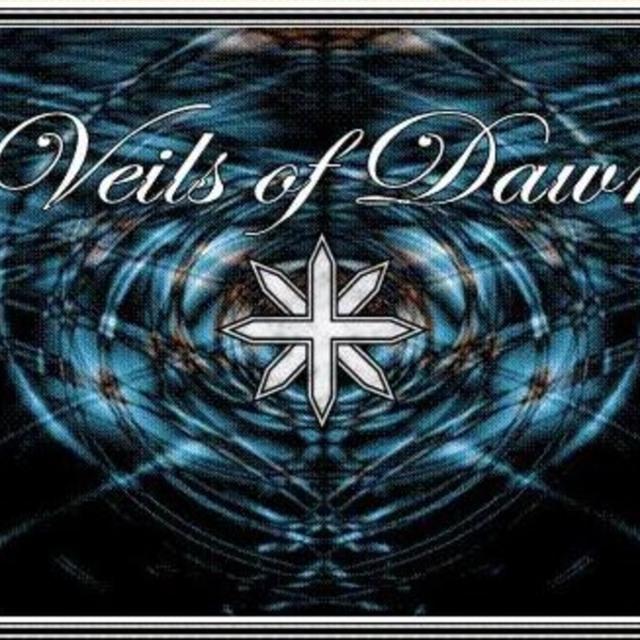 Veils of Dawn