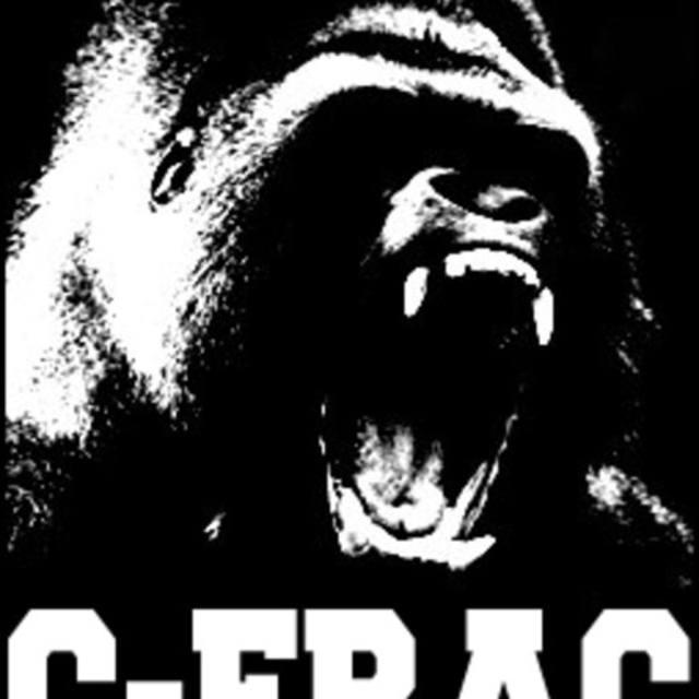 C-Frac: Compound Fracture