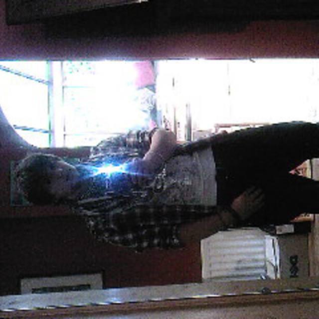 Buckethead3