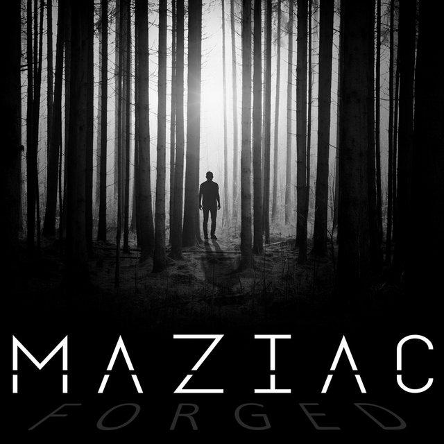 Maziac