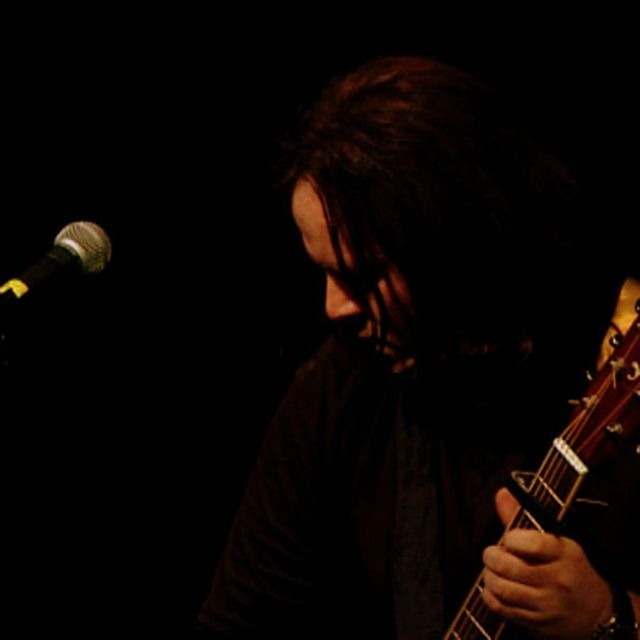 Charlie James Music