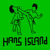 hansisland