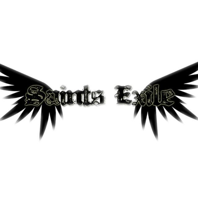 Saints Exile
