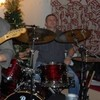 LetThereBeDrums67