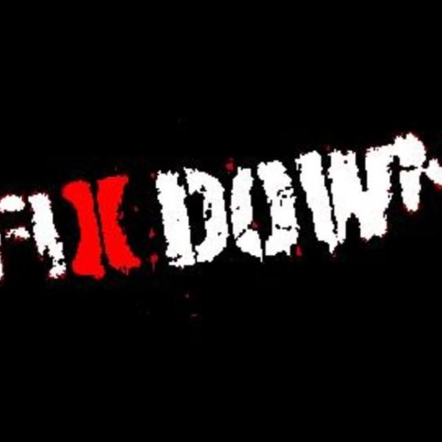 Fixdown