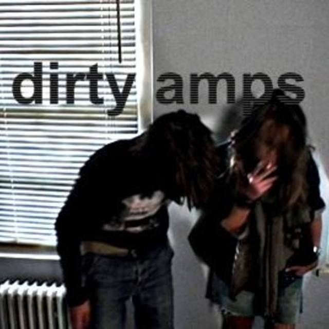 dirty amps