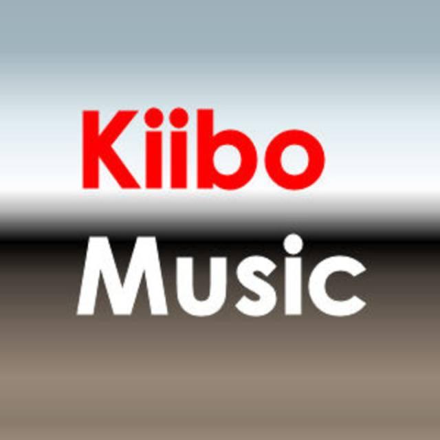 Kiibo Music