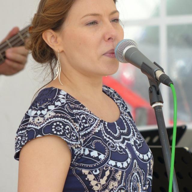 SarahLocke