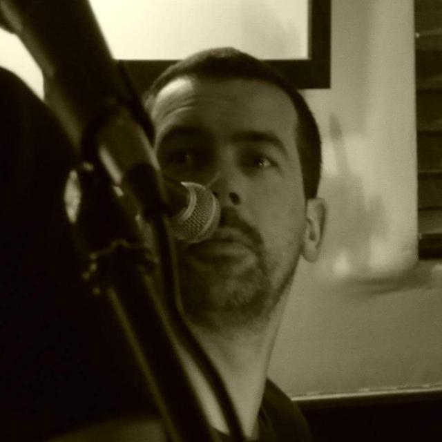 Drummer-York-Selby