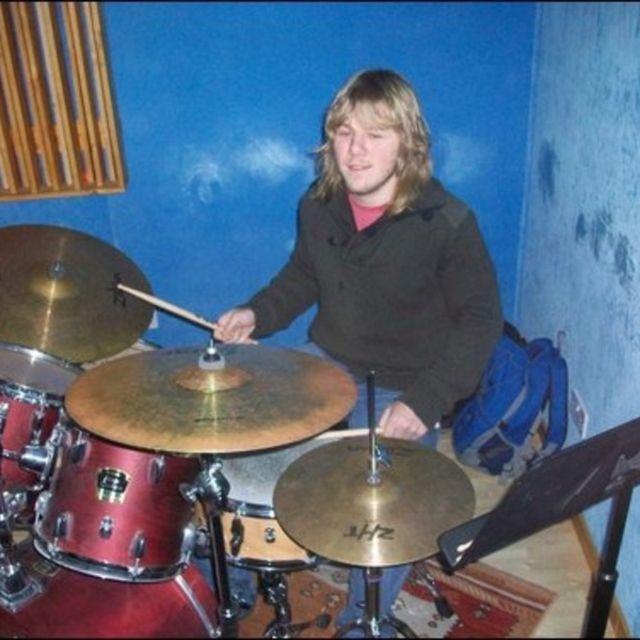 Luke_Drummer