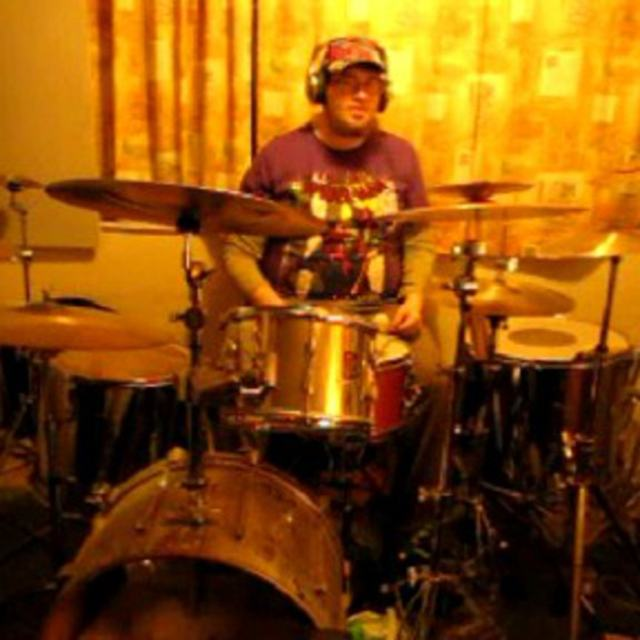 drummerdan86