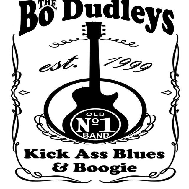 Thee Bo Dudleys