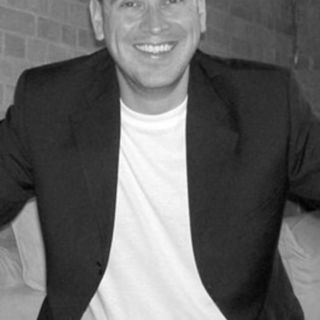 Chris Keen