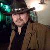 John The Hat