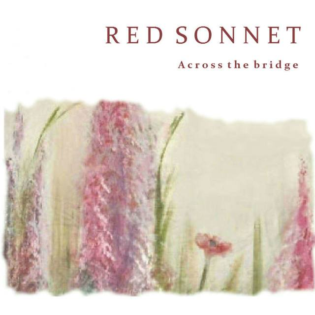 Red Sonnet
