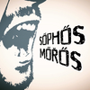 Sophos Moros