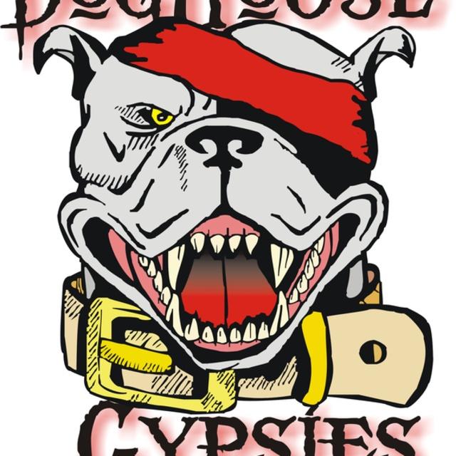 The Doghouse Gypsies