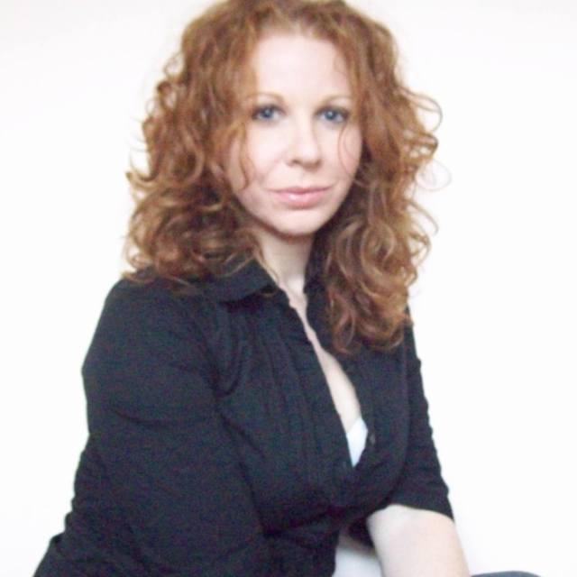 Renee Gade