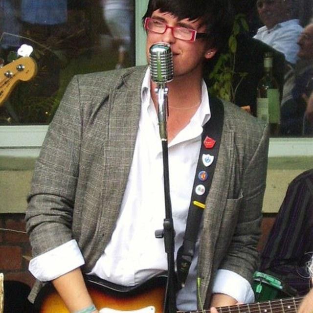 Kenny-Singer