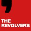 The Revolvers