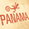 panamarock