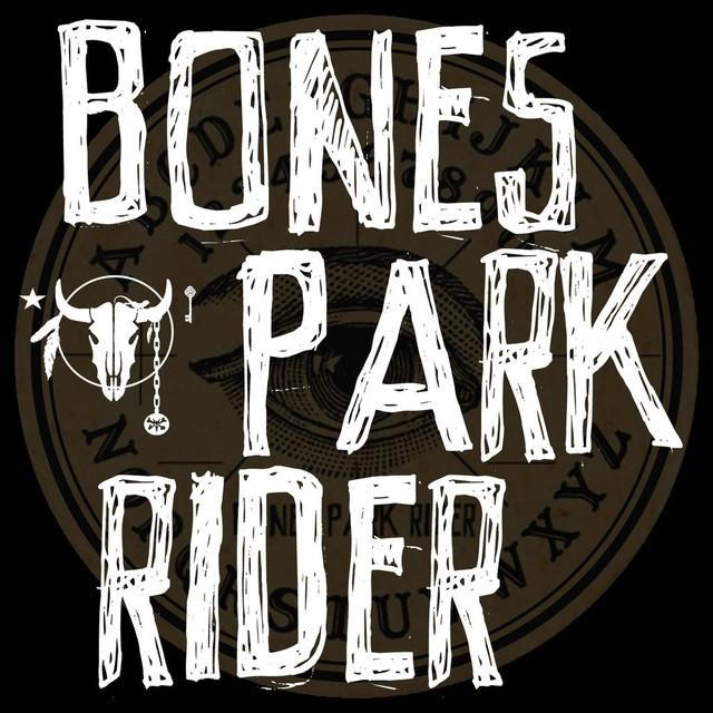 bonesparkrider