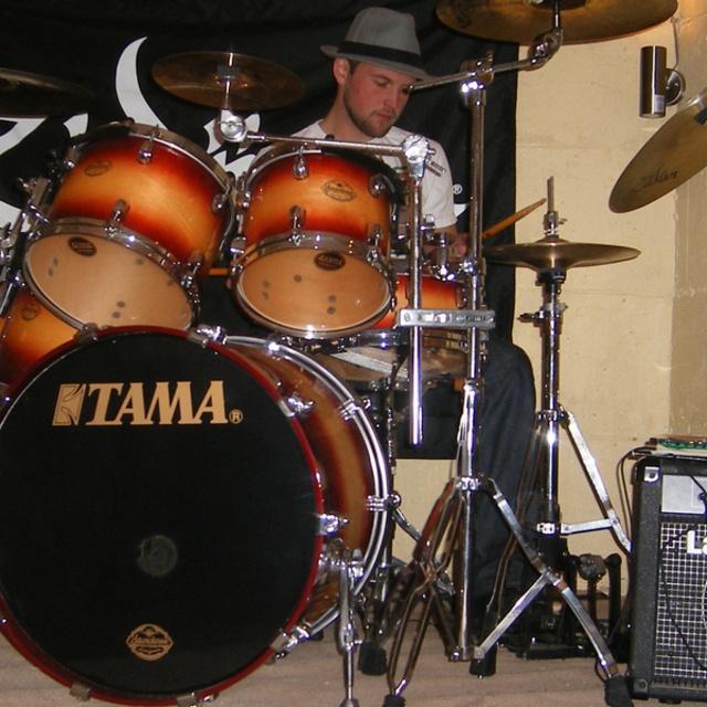 drummertjp1