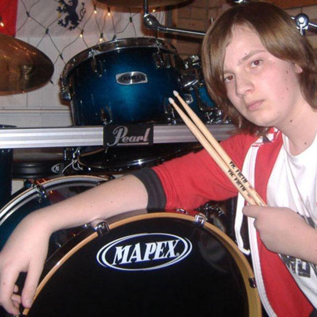Drummerwhits92