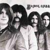 Black Sabbath Tribute