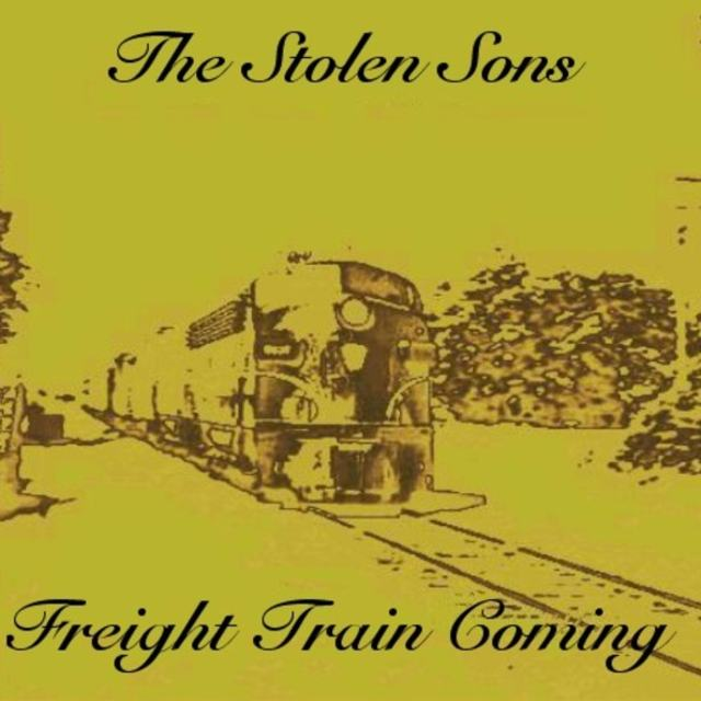 The Stolen Sons