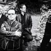 U2 Tribe