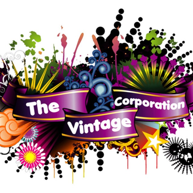 The Vintage Corporation
