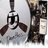 Dauntless...
