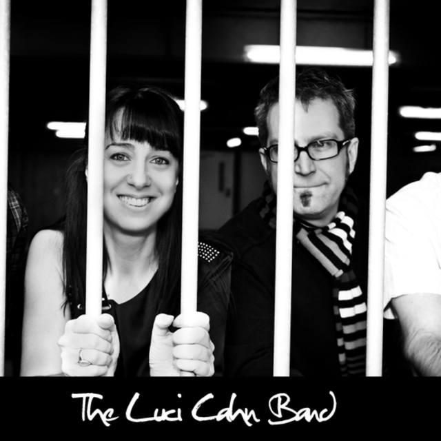 Luci Cahn Band