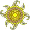 Paisley Sun