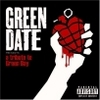 GreenDate