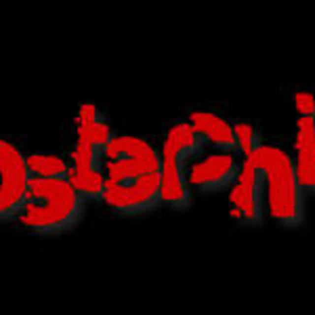 POSTERCHILD